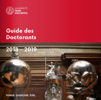 Guide-doctorantsP5_2018-19